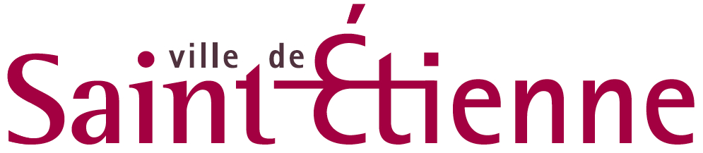 20090612103440Medium_logo_saint_etienne