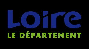 logo-departement-loire-png