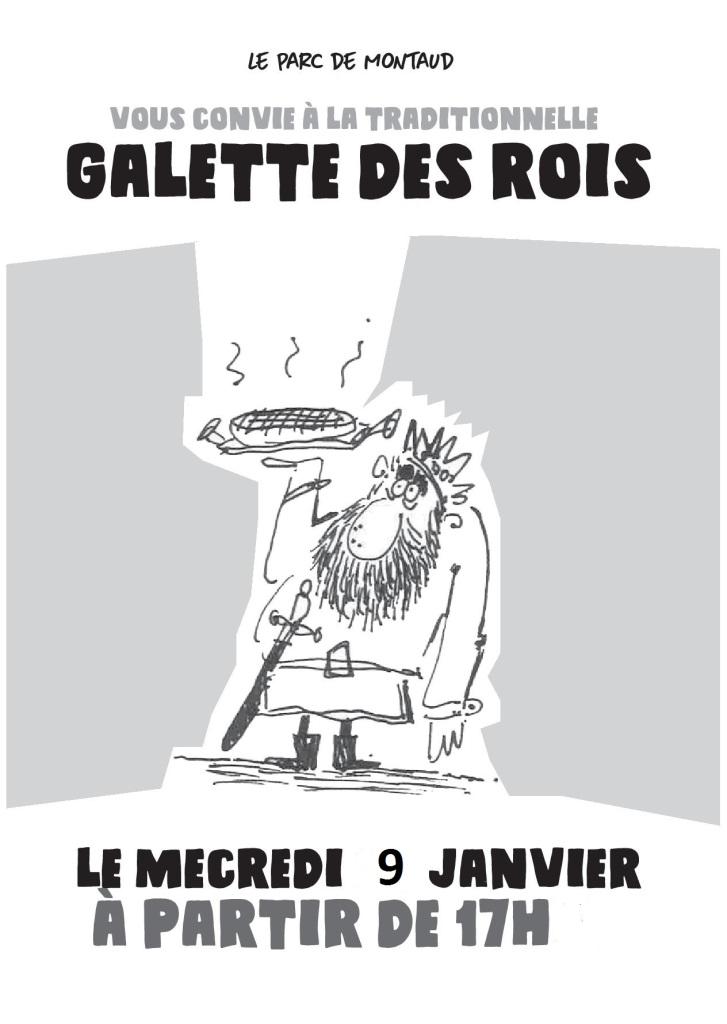 galette des rois-page-001