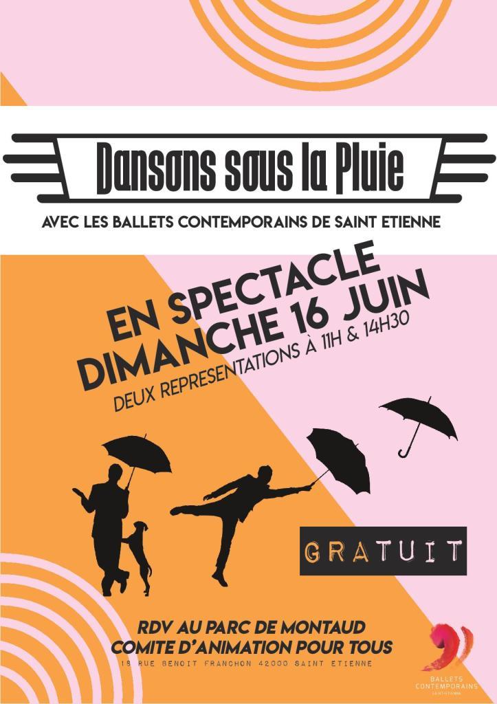 FLYER RECTO VERSO DANSONS SOUS LA PLUIE 16 JUIN-page-001