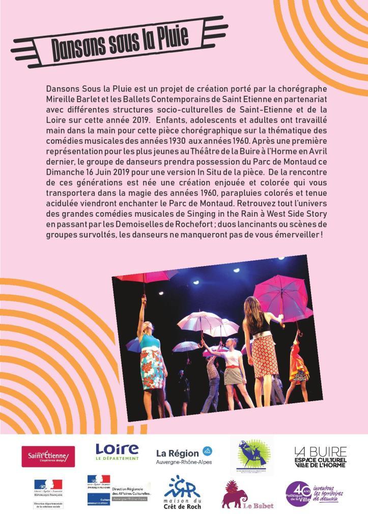 FLYER RECTO VERSO DANSONS SOUS LA PLUIE 16 JUIN-page-002