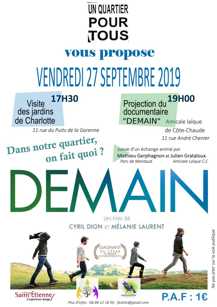 Affiche DEMAIN mail definitive